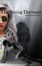 The Seeing Dormant [COMING SOON] by photographybook