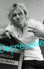 Depressive by r5mylovelife
