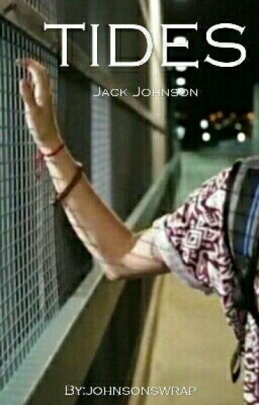 Tides X Jack Johnson