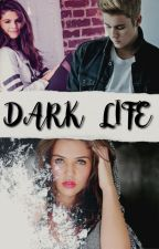 dark life ➹ j.b ✓ by SellyFreakx3