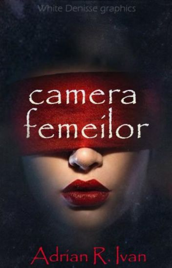 Camera femeilor