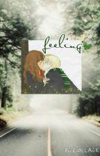 Feeling. by taisaasousa
