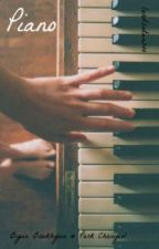 Piano [ChanBaek/BaekYeol] by lordsatansoo
