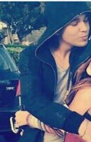 Austin Mahone And Becky G Soraya Avila Wattpad