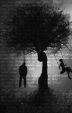 Die Tribute von Panem Fanfiction by LoveRose127