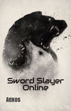 Sword Slayer Online by Aexos40