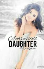 Aphrodite's Daughter by ShhStyles