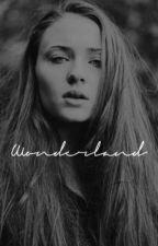 Wonderland [RUCAS] by neptuning