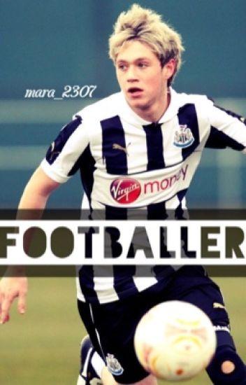 Footballer |n.h.|