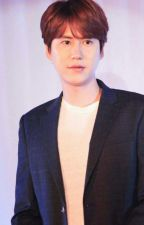 CHO KYUHYUN FANFICTION - Red Lips by hyehoonssi