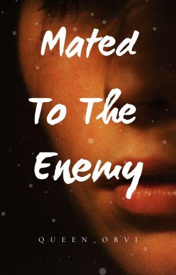 Love or Revenge (On Hold)
