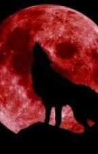 Kanlı Ay by efs_mertcan