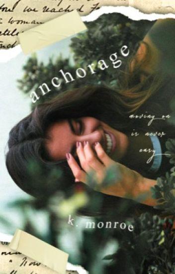 Anchorage | ✓