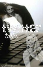 twitter talks [n.h.] by stayinatharrys