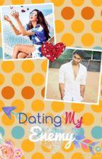 Dating My Enemy by DeepVeerFan