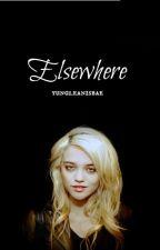 Elsewhere by YungLeanIsBae