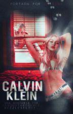calvin klein; j.b  by ifyoustartdance