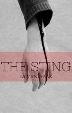 The Sting (Zayn Malik) by 1Diran