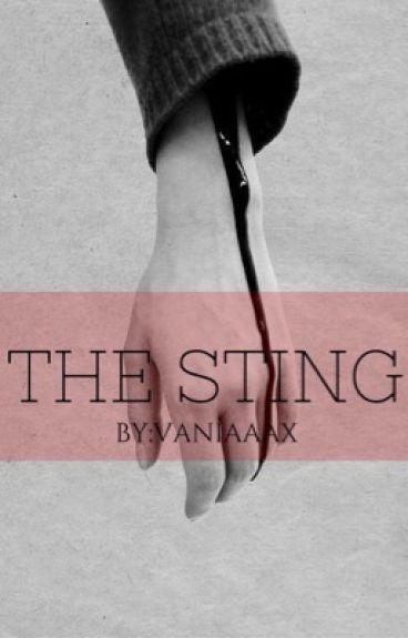 The Sting (Zayn Malik)