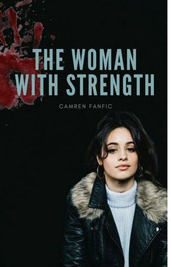 The Woman with Strength