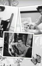 Une Nouvelle Vie- Bradley Simpson- Tome I by VampetteB-B-28079520