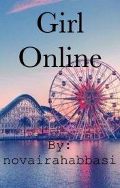 Girl Online by novairahabbasi