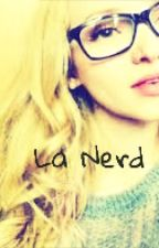 La Nerd (Justin Bieber y Tú) by LalLong
