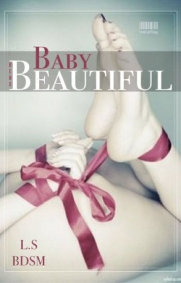 Beautiful Baby | BDSM |L.S| MPreg |