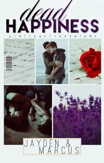 dead happiness (boyxman)