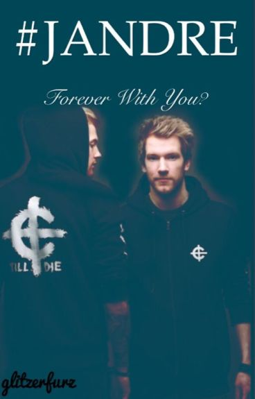 Jandre - Forever with You?