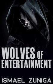 Wolves of Entertainment by ATellingMind