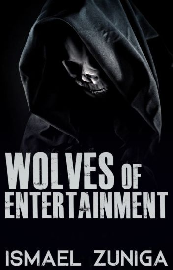 Wolves of Entertainment