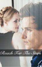 Reach For The Stars (Eddie Redmayne & Amanda Seyfried) by ohmybarricade