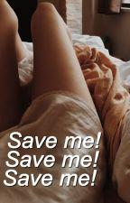 Save me | calum hood. by laheysweetie