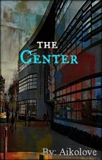 The Center by LoveAthenaa