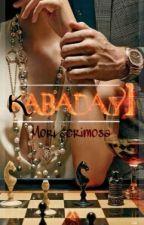 KABADAYI by MorLacrimosa