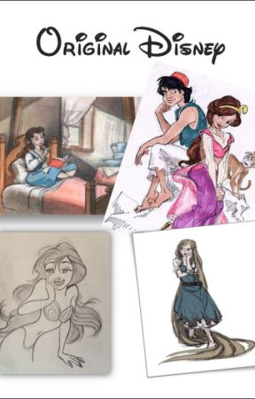 Concept Art Princess And The Frog