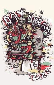 Day Dreamer by daydreamer-123