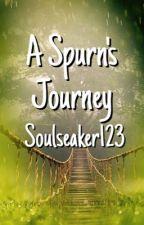 A Spurn's Journey by soulseaker123