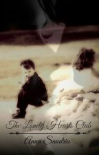 The Lonely Hearts Club by anna7184