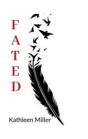 F.A.T.E.D by DrewDemon