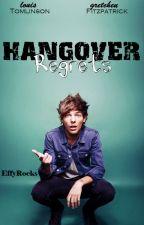 Hangover Regrets (BG Fanfiction) by EffyRocks