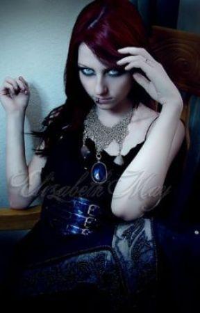 f3fd6b27d Devil girl - Devil girl: memories - Wattpad