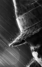 Diários de Rorschach by AdamGrant8