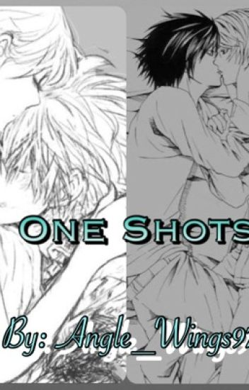 One Shots/ Short Story's