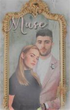 Casada a los 14 años ( Zayn Malik y Tu) by Zaynsxsoul
