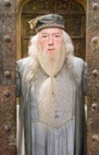 la verdadera historia de Harry Potter by meztlicitlalli