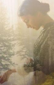 Juliet (A Jasper Whitlock Story) by FictionalTears