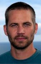 Miracle. (Paul Walker fanfic.) by writingslave346