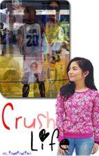 Crush-life (JaiLene) by Ms_Imagination